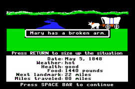 oregon_trail
