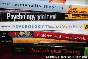textbooks1